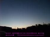 2010/8/20★桃園縣★龜山鄉/大溪☺:DSCF0302 拷貝.jpg