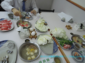 2014/1/28★富樂.8%冰淇淋.舉牌小人展★:DSCN1069 拷貝.jpg