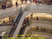 2008/2/1-2/3流浪之旅高雄&佳里:CIMG0357 拷貝.jpg