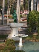 2007/1/13~1/14嘉義下鄉之旅:IMGP0302.jpg