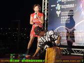 2014/9/4【華江碼頭—新月橋】限量夜遊航線:DSCN9684 拷貝.jpg
