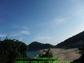 2008/7/12㊣卡蹓馬祖DAY2*遊北竿!:DSCF0721.jpg