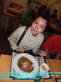 2009/3/21佳佳玩咖旅遊團桃園中壢之旅:DSCF2658 拷貝.jpg