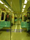 2007/2/21台北縣市流浪:IMGP0194拷貝.jpg