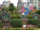 2008/2/1-2/3流浪之旅高雄&佳里:嘉義市升格25周年