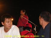 2006/10/22倒扁慶生+其他天的:IMGP0112.jpg