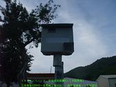 2008/7/12㊣卡蹓馬祖DAY2*遊北竿!:DSCF0753.jpg