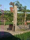 2010/8/20★桃園縣★龜山鄉/大溪☺:DSCF0257 拷貝.jpg