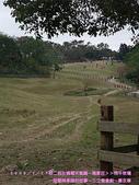 2009/1/27初二我在通霄天氣晴~飛牛牧場:DSCF2299 拷貝.jpg