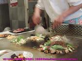 2014/5/11吃喝玩樂★母親節★:DSCN3836 拷貝.jpg
