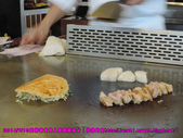 2014/7/13高樂餐飲雙人免費體驗:DSCN7187 拷貝.jpg