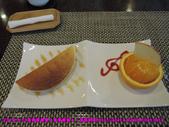 2014/7/13高樂餐飲雙人免費體驗:DSCN7280 拷貝.jpg