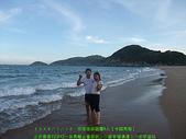 2008/7/12㊣卡蹓馬祖DAY2*遊北竿!:DSCF0736.jpg