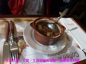 2008/12/13全家人天母行~樂雅樂:DSCF2002 拷貝.jpg
