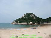 2008/7/12㊣卡蹓馬祖DAY2*遊北竿!:DSCF0519.jpg
