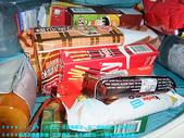 2009/1/26大年初一夜排馬家庄.初二領紅包:DSCF2028 拷貝.jpg