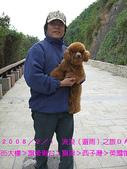 2008/2/1-2/3流浪之旅高雄&佳里:很搞笑的人
