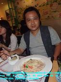 2009/3/21佳佳玩咖旅遊團桃園中壢之旅:DSCF2665 拷貝.jpg
