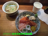 2009/9/5佳佳玩咖東區美食團:第一次吃生蠔...很想吐