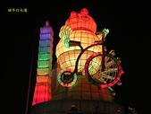 2007/2/24中正紀念堂:IMGP0362拷貝.jpg