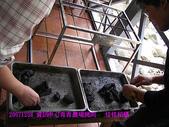 2007/12/08資訊中心青青農場烤肉:IMGP0060 拷貝.jpg