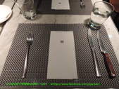 2014/1/8士林電機MARKET CAFE'餞行:DSCN0145 拷貝.jpg