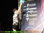 2014/9/4【華江碼頭—新月橋】限量夜遊航線:DSCN9700 拷貝.jpg