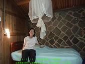 2008/7/12㊣卡蹓馬祖DAY2*遊北竿!:DSCF0680.jpg