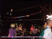 2008/9/20四川麵王椒麻雞腿好吃&見證歷史:GTV出動SNG車