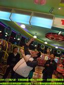 2009/2/14又是信義區&台北單身家族派對續:DSCF2040 拷貝.jpg