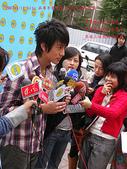 2007/1/11吳尊餐會:IMGP0370
