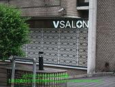 ㊣遊車河~戲劇場景♥:DSCF9581 拷貝.jpg