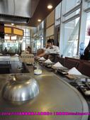 2014/7/13高樂餐飲雙人免費體驗:DSCN7094 拷貝.jpg