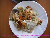 2007/12/23佳佳vs小玉溪湖之旅:IMGP0141 拷貝.jpg