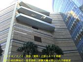 2008/2/1-2/3流浪之旅高雄&佳里:好高