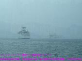 2008/2/24瘋狂七人幫香港行DAY3:海景