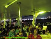 2014/9/4【華江碼頭—新月橋】限量夜遊航線:DSCN9855 拷貝.jpg