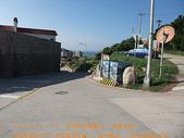 2008/7/13㊣卡蹓馬祖DAY3*遊南竿!:DSCF1163.jpg