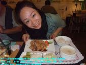 2009/3/21佳佳玩咖旅遊團桃園中壢之旅:DSCF2662 拷貝.jpg