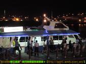 2014/9/4【華江碼頭—新月橋】限量夜遊航線:DSCN9762 拷貝.jpg