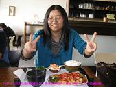 2007/12/22彰化員林懷舊之旅:IMGP0054 拷貝.jpg