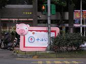 2007/2/24中正紀念堂:IMGP0324拷貝.jpg