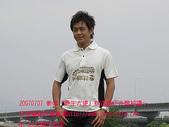 2007/7/7參與『更生大使』林志穎CF外景:IMGP0041.jpg