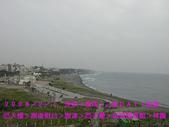 2008/2/1-2/3流浪之旅高雄&佳里:海邊