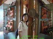 2008/7/12㊣卡蹓馬祖DAY2*遊北竿!:DSCF0657.jpg