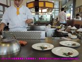2014/7/13高樂餐飲雙人免費體驗:DSCN7155 拷貝.jpg