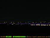 2014/9/4【華江碼頭—新月橋】限量夜遊航線:DSCN9793 拷貝.jpg