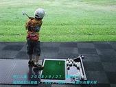 南山人壽2008/9/27戀戀淡水:可愛的小弟弟