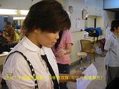 2007/7/18雅靜錄少年特攻隊可比大明星:背歌詞