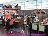 2014/5/5♦5/12新光三越A11花火祭~日本商品展:DSCN3626 拷貝.jpg